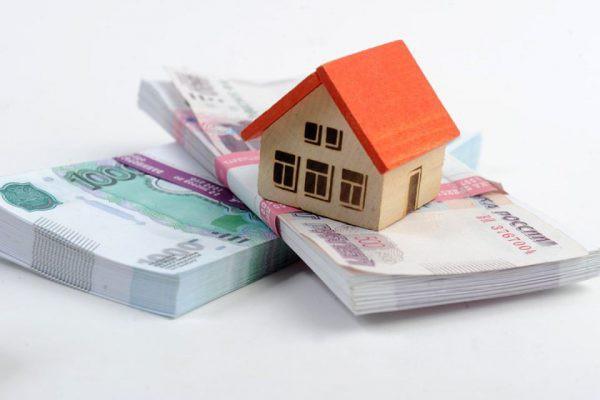 450 тысяч на погашение ипотеки многодетным семьям в 2019 году