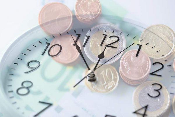 Как получить ипотечные каникулы в 2019 году