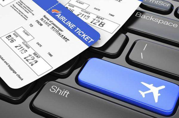 Льготные билеты на самолет для пенсионеров в 2019 году
