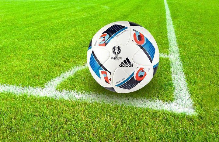 Евро 2020 по футболу: где и когда будет проходить