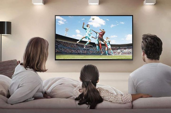 Как перейти на цифровое телевидение в 2019 году