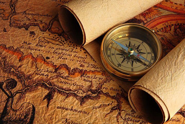 Будет ли история обязательным ЕГЭ в 2020 году