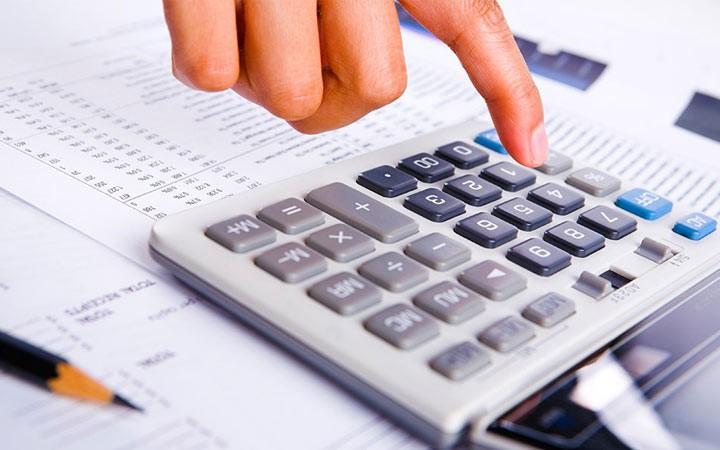 Минфин предложил сделать налогами пять неналоговых платежей в 2019 году