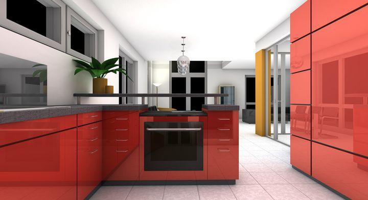 Что будет с ценами на недвижимость в 2019 году: мнения экспертов