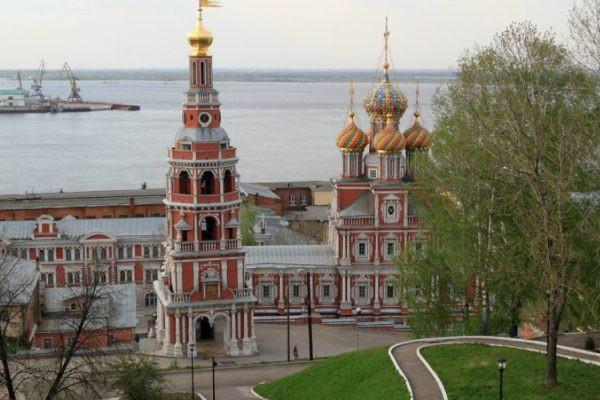 Какие православные праздники сегодня, 11 июля 2019: какие церковные праздник сегодня, 11.07.2019