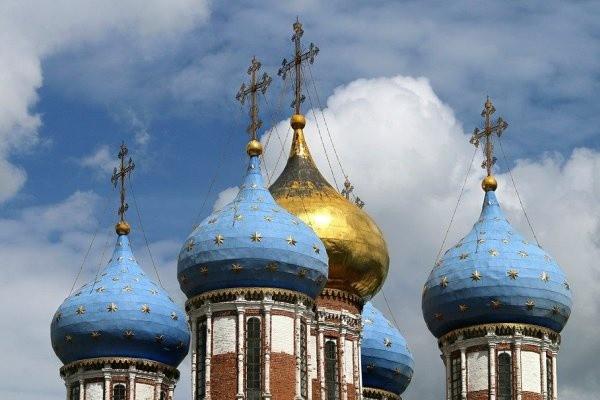 Праздник сегодня, 13 июля 2019, церковный: какой православный праздник отмечается сегодня, 13.07.2019