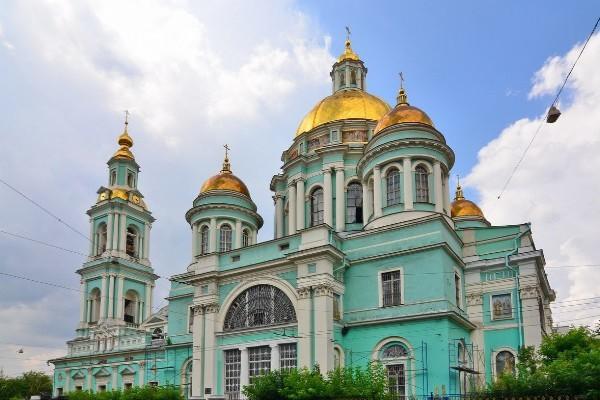 Праздники церковные сегодня, 30.07.2019: какие отмечаются в России, 30 июля, православные праздники