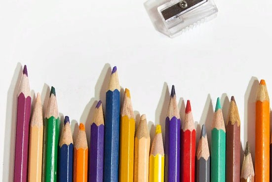 Что нужно купить первокласснику в школу: список 2019 года