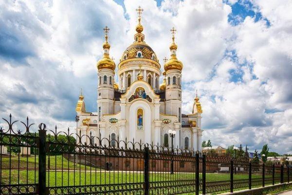 Православный календарь праздников сегодня, 06.08.2019: 6 августа какой церковный праздник