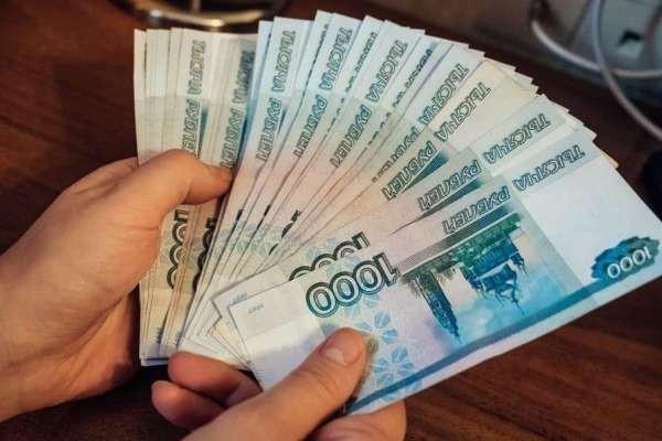 В России введут новый способ получения зарплаты