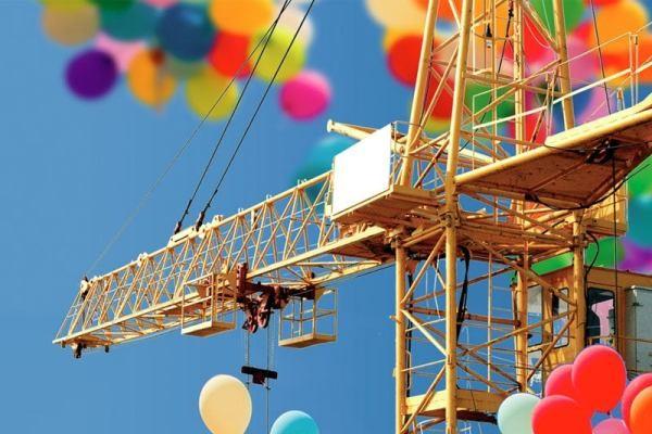 День строителя, когда отмечают в 2019 году: какого числа, история создания праздника