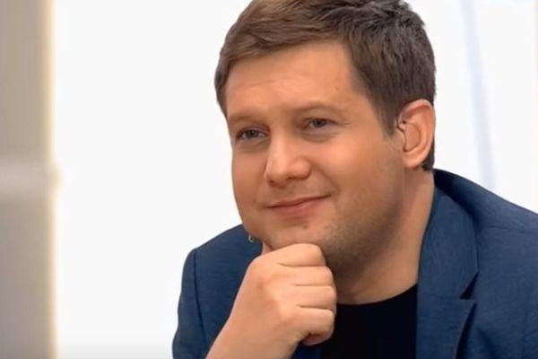Стало известно состояние Корчевникова после аварии