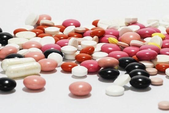 Список лекарств, назначаемых по федеральной льготе в 2019 году