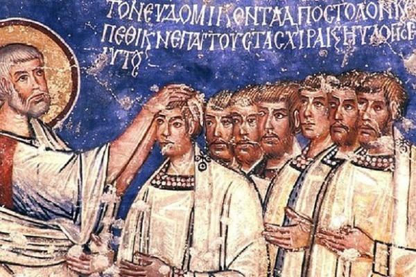 Какой сегодня праздник, 10.08.2019: православный праздник сегодня, какой церковный праздник 10 августа