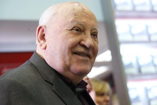 Состояние здоровья Горбачева сегодня, 10 августа: последние новости
