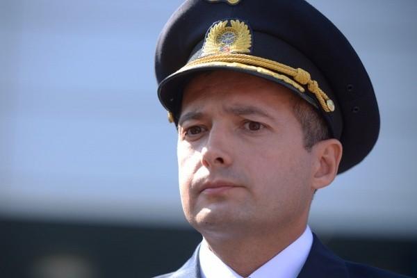 Командир A321 рассказал, что чувствовал во время посадки в поле