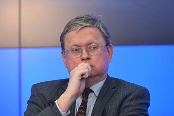 Делягин: власти засекретили вторую пенсионную реформу