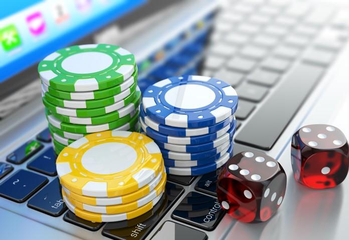 Онлайн казино: как играть бесплатно
