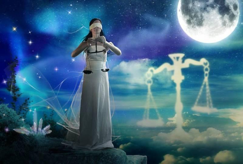 Полнолуние в сентябре: дата, что нельзя делать, какие ритуалы проводить