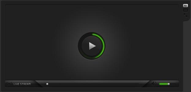 Торпедо — Йокерит смотреть онлайн матч 13.09.2019 можно на сайте КХЛ ТВ