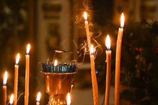 Сегодня, 14 сентября, какой церковный праздник: по православному календарю праздник сегодня, 14.09.2019
