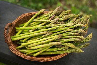 Врачи рассказали об овощах, очищающих почки