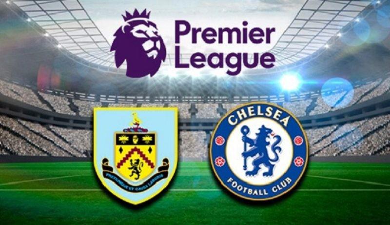 Бёрнли – Челси: прямая онлайн трансляция матча со стадиона Бёрнли пройдёт на Okko Спорт