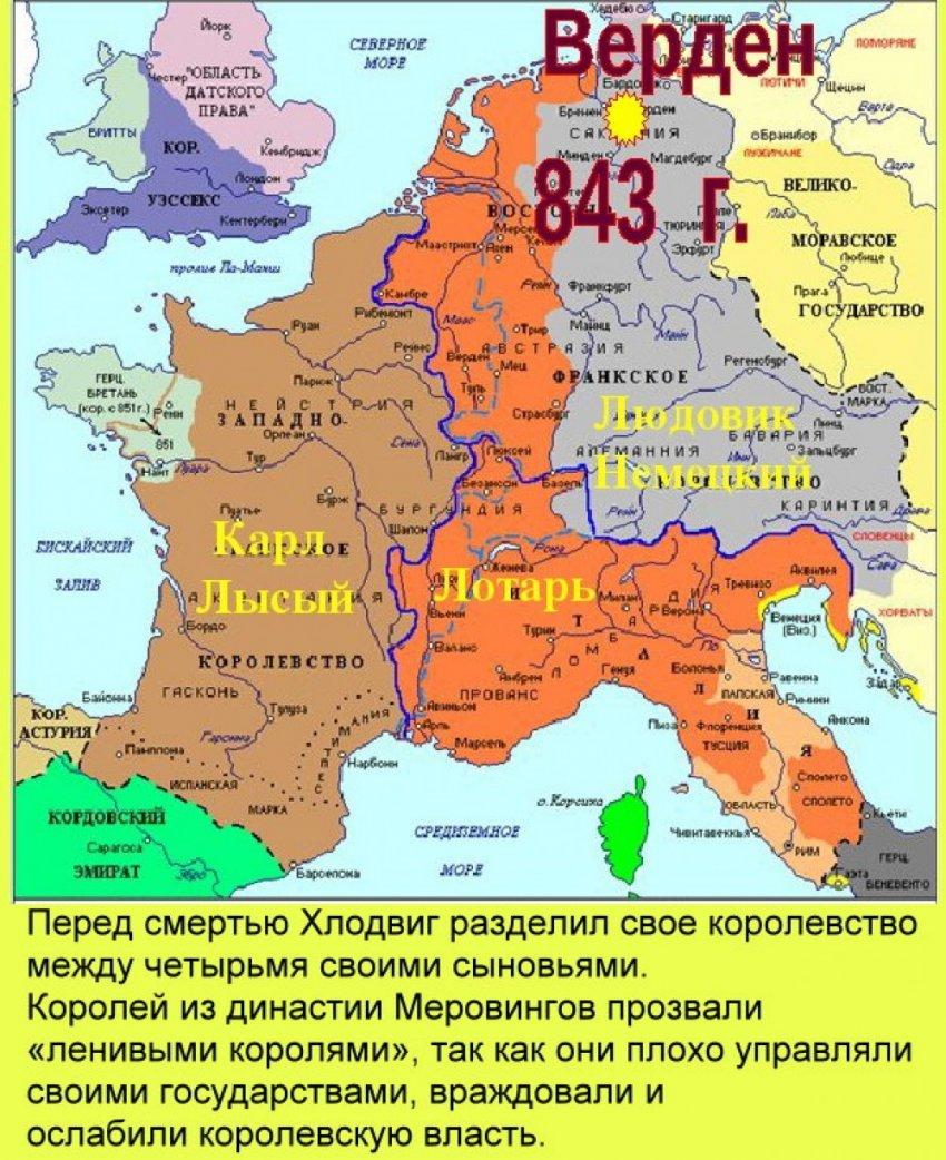 Размышления об исторических «баталиях»