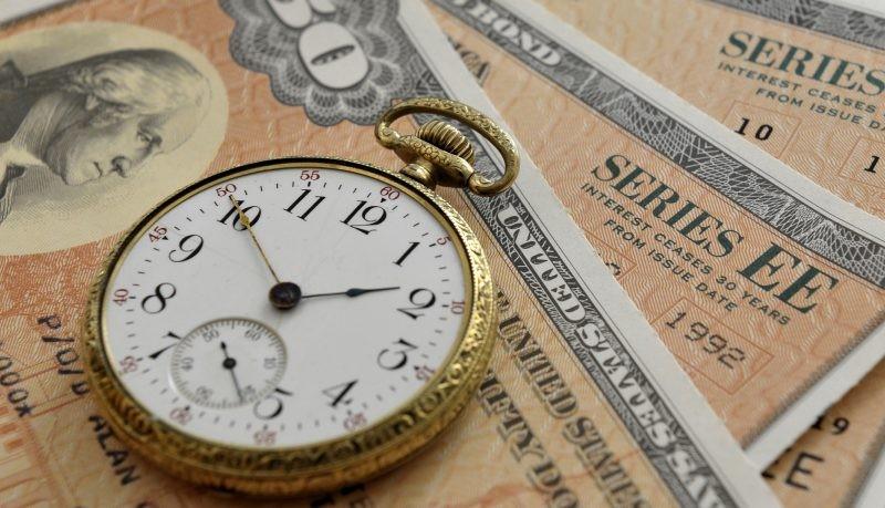 Почему банковские облигации не всегда выгоднее депозитов выяснили эксперты РКБ