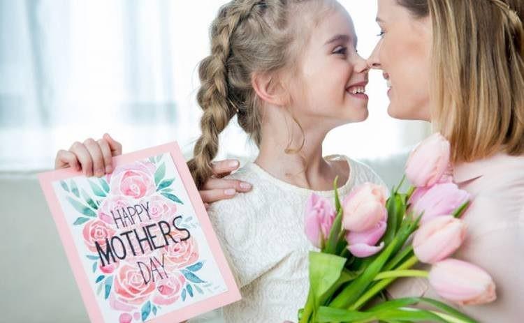 Что подарить на День матери в 2019 году: необычные идеи к самому трогательному празднику