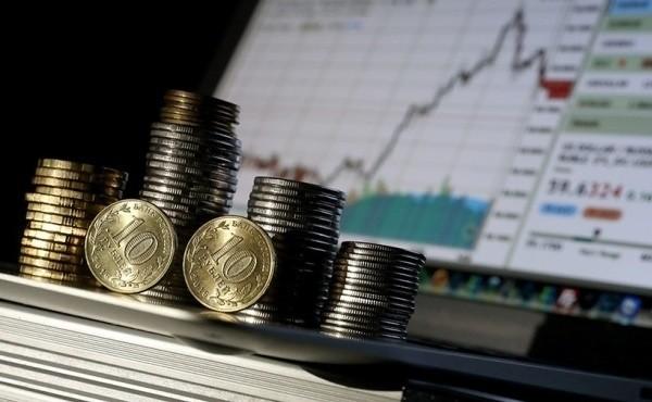 Как начать инвестировать в акции?