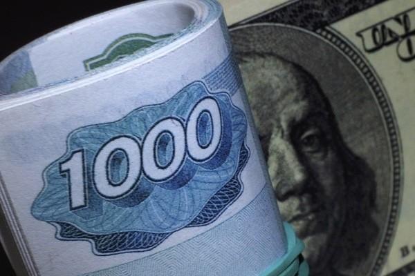 Эксперты объяснили, что ждет рубль на этой неделе
