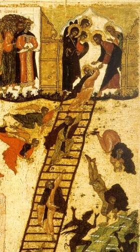Что означает грех сребролюбия в православии, его последствия в жизни человека, причины появления