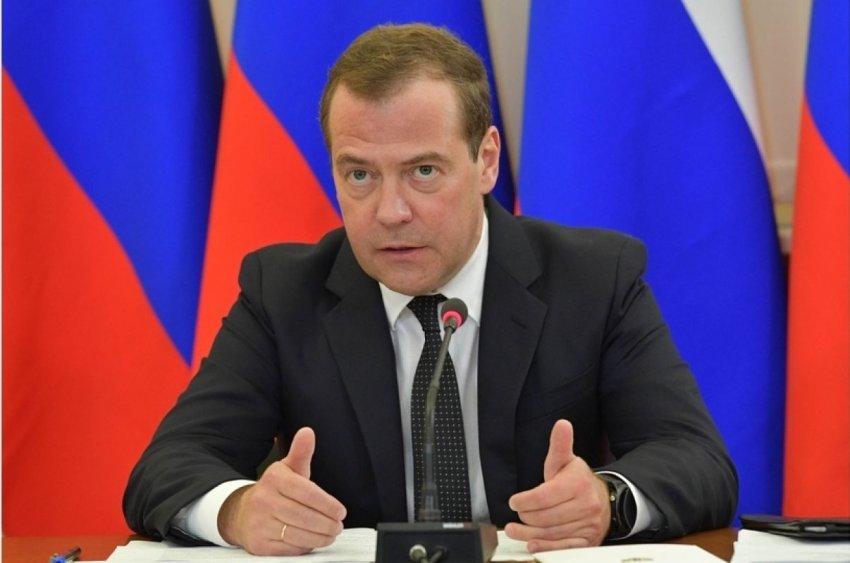 Отмена ЕНДВ может сказаться на прочих налогах в России