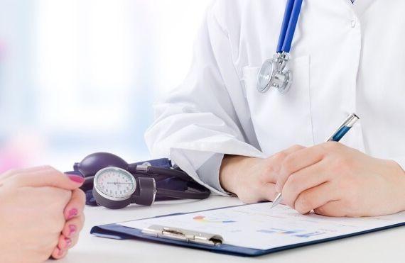 Онколог рассказал, с какого возраста надо начать проверяться на наследственный рак