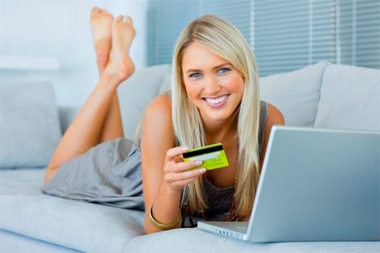 Где взять кредит без справки о доходах и поручителей