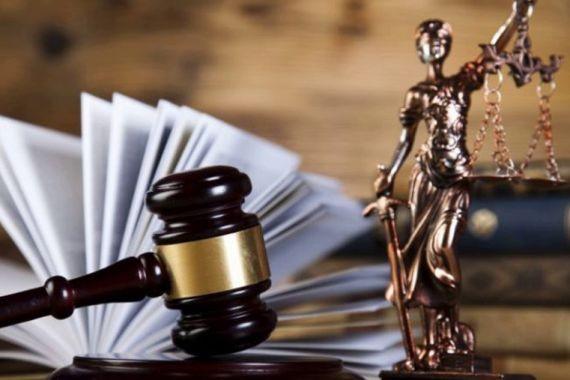 В Салехарде будут судить пенсионера, совратившего несовершеннолетнюю