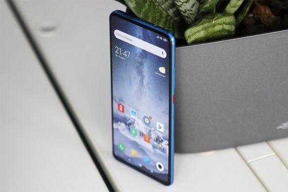 5G-смартфоны iPhone появятся на рынке уже в 2020 году