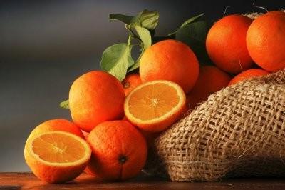 Эксперты TheHealthSite назвали фрукты, которые уменьшают тягу к сахару