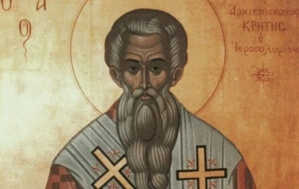 15 марта 2020 года отмечается церковный праздник Федот Ветронос
