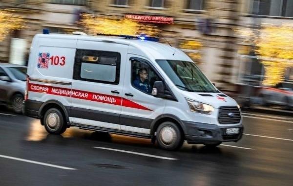 Новые заболевшие китайским вирусом выявлены в России
