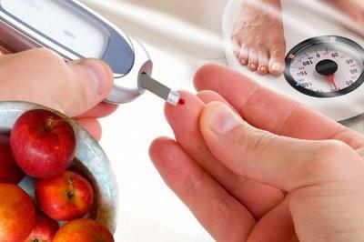 Зарубежные эксперты дали диабетикам три рекомендации на период пандемии COVID-19
