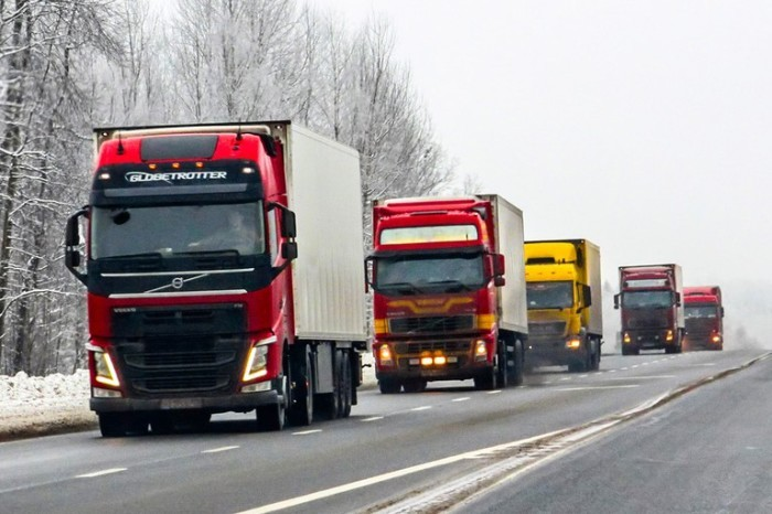 3 главных виновника некачественного асфальта и отсутствия дорог в России