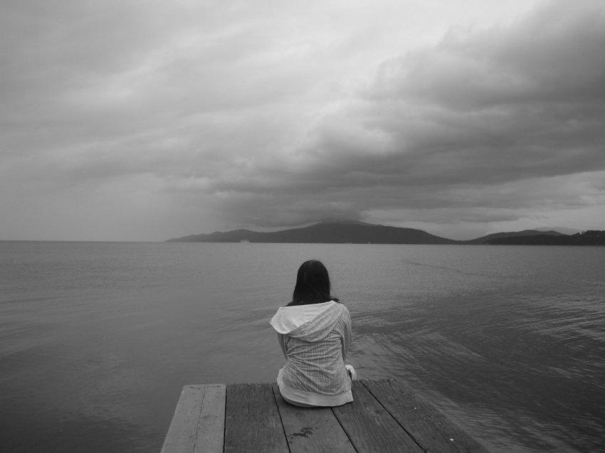 7 простых способов не утонуть в негативе (рекомендовано психологами)