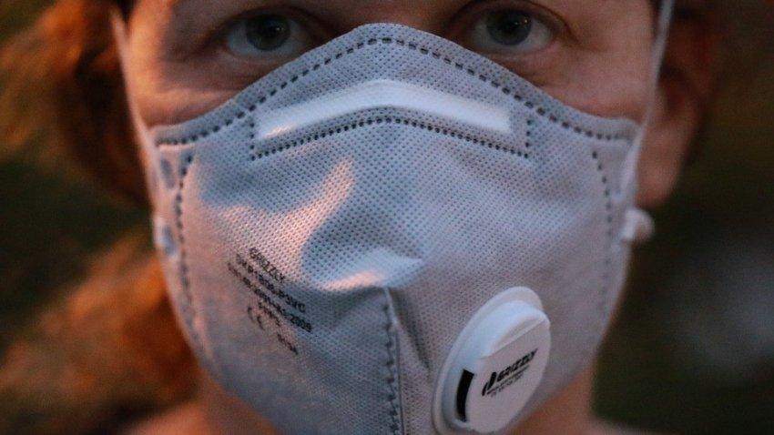 В Китае опасаются второй волны эпидемии SARS-CoV-2