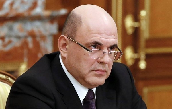 Прояснилось состояние здоровья Михаила Мишустина