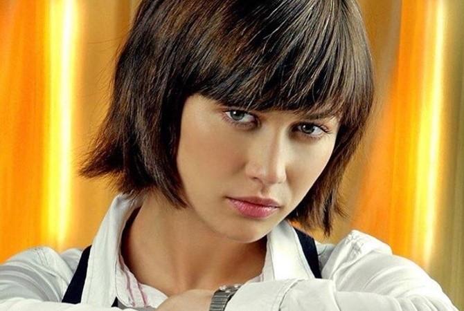 Актриса Ольга Куриленко рассказала о том, как ей удалось справиться с коронавирусом