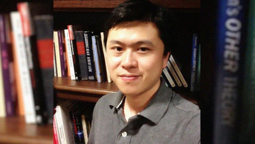 Неслучайное убийство китайского исследователя коронавируса