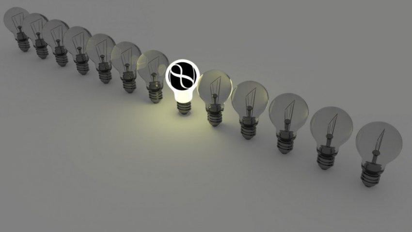 «ЭНЕРГИЯ НЕЙТРИНО» - свободная технология электрогенерации
