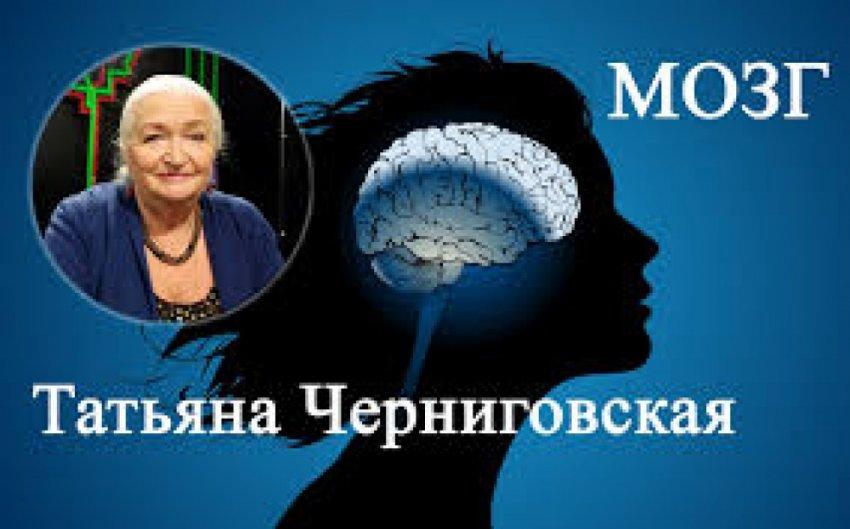 Прислушиваться к своему мозгу - мудрости нейролингвиста Татьяны Черниговской